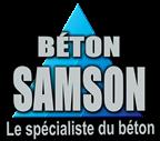 Béton Samson expert en soulèvement de béton
